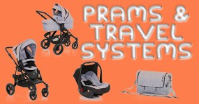 prams_and_travel_systems88