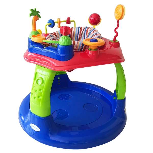 Playcentre Toys Story
