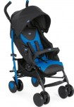 Chicco Echo Blue