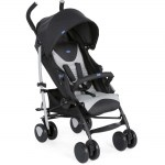 Chicco Echo Grey