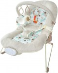 Freeon Bouncer Beige