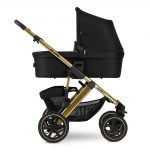 Salsa 4 Champagne 2020 Carrycot