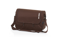 classic bag brown